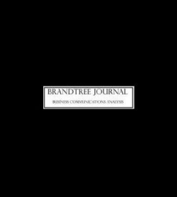 Brandtree Journal